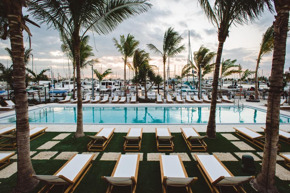 Key West Hotels >> Nine Budget Hotels In Key West