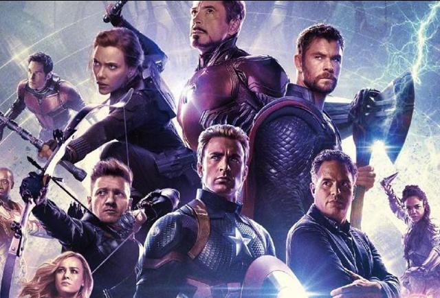 'Avengers: Endgame' Box Office: Even The Re-release May Not Push It Past 'Avatar'