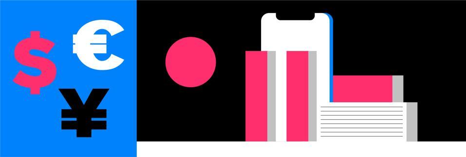 SoftServe image 1
