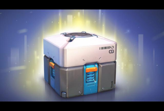 EA's Latest Loot Box Shenanigans Are Absurd, And This Whole Thing Is A Circus