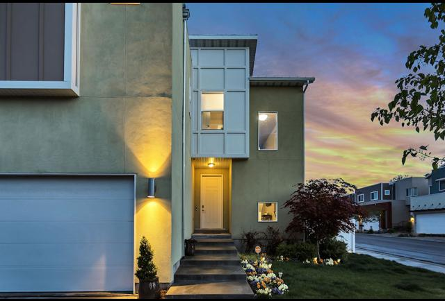 Want To Sell Your Home Fast? Try These Quick Fixes!