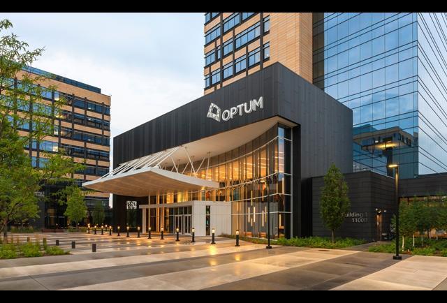 Even With Las Vegas Divestiture, Optum Gains Key New Markets