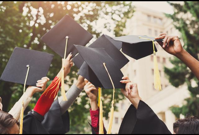 The One Learnable Skill That Makes New Grads Attractive To Employers In Any Field