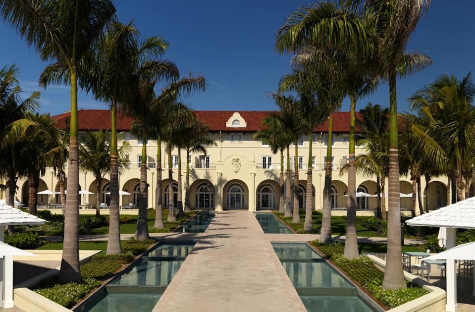Casa Marina Key West, A Waldorf Astoria Resort, Key West Resorts