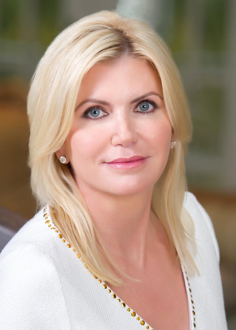 Beth Stavola