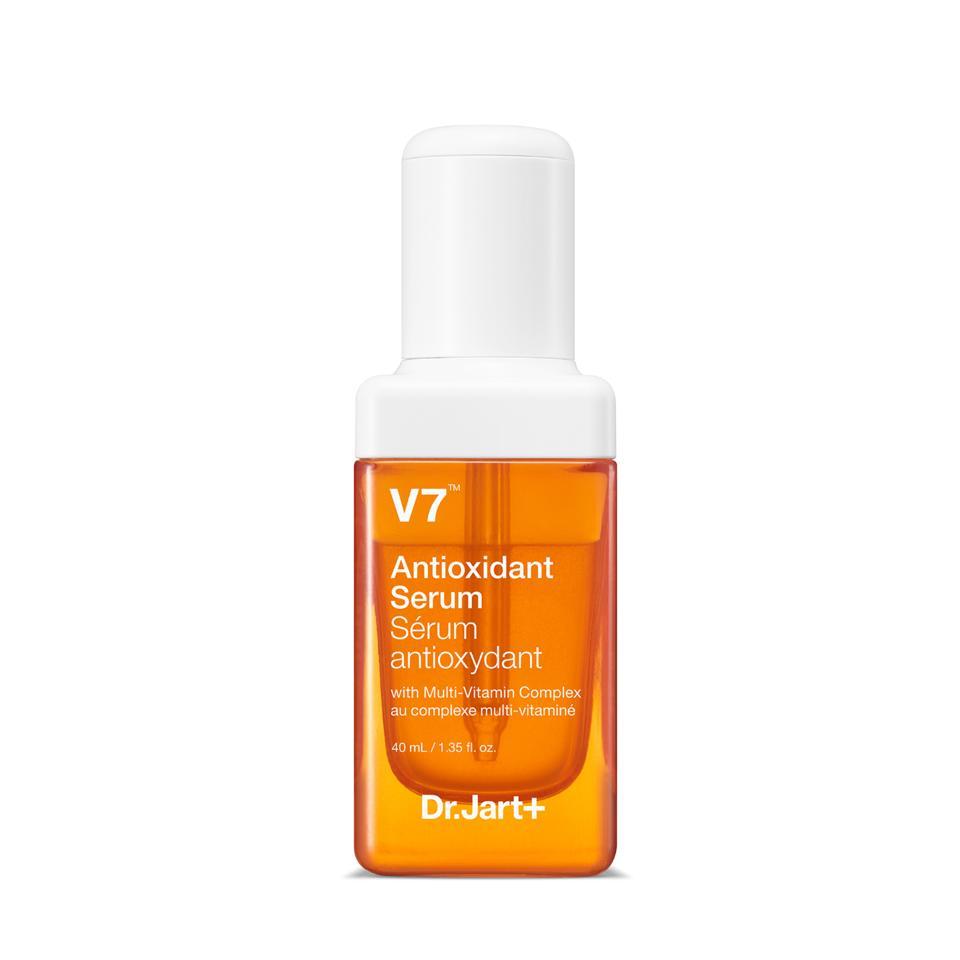 Dr. Jart V7 Antioxidant Serum