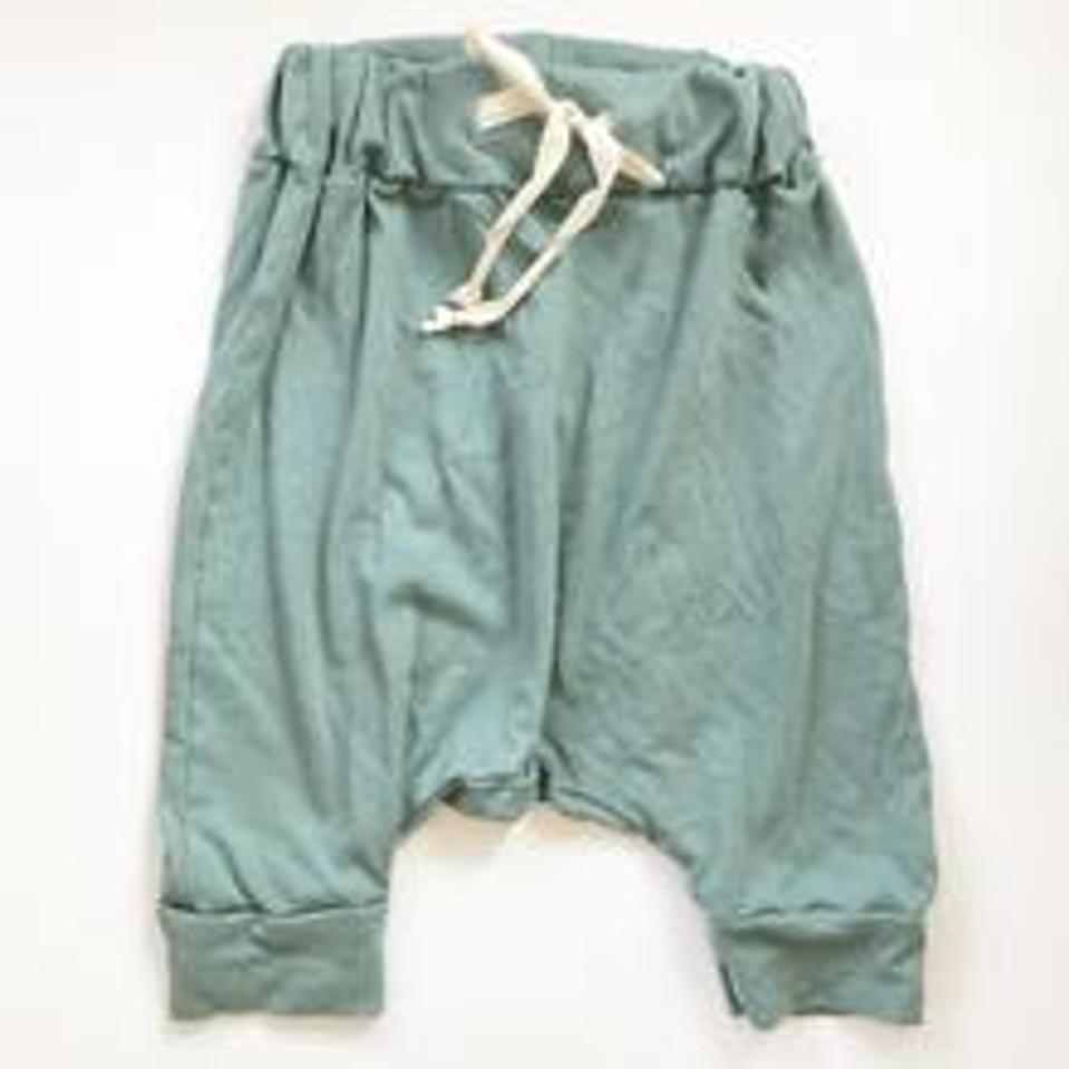 Miro Harem Pants
