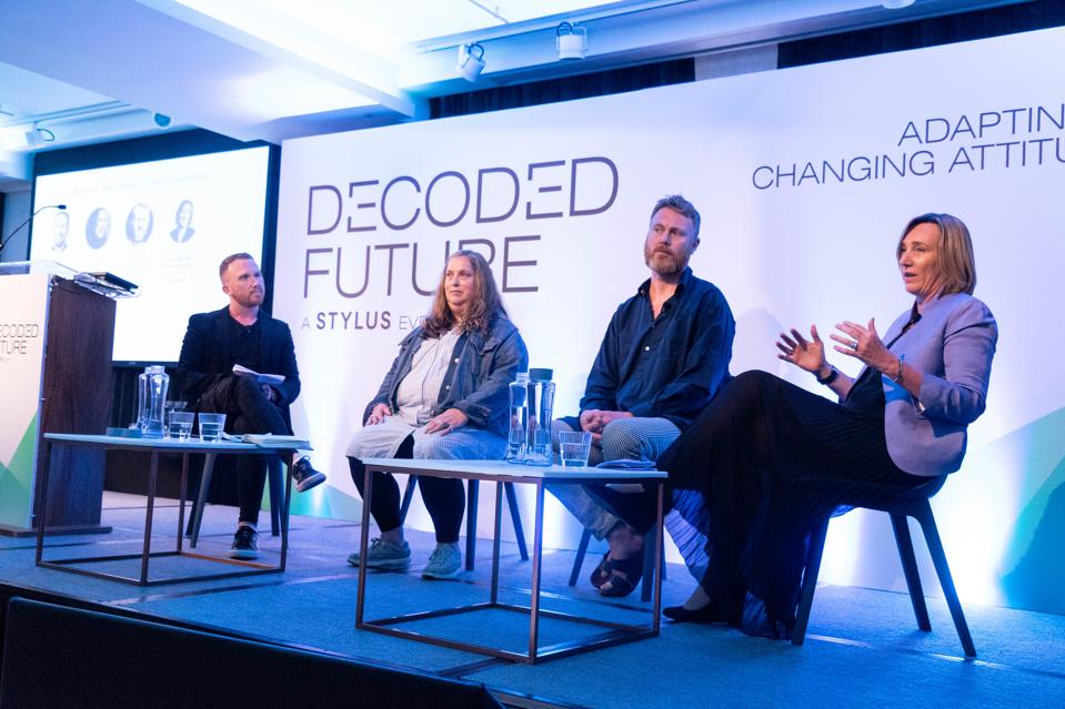 9 Key Takeaways From The Decoded Future London Summit