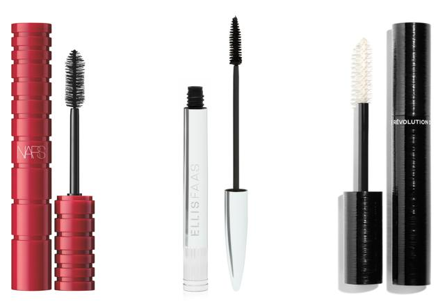 The Best Mascaras