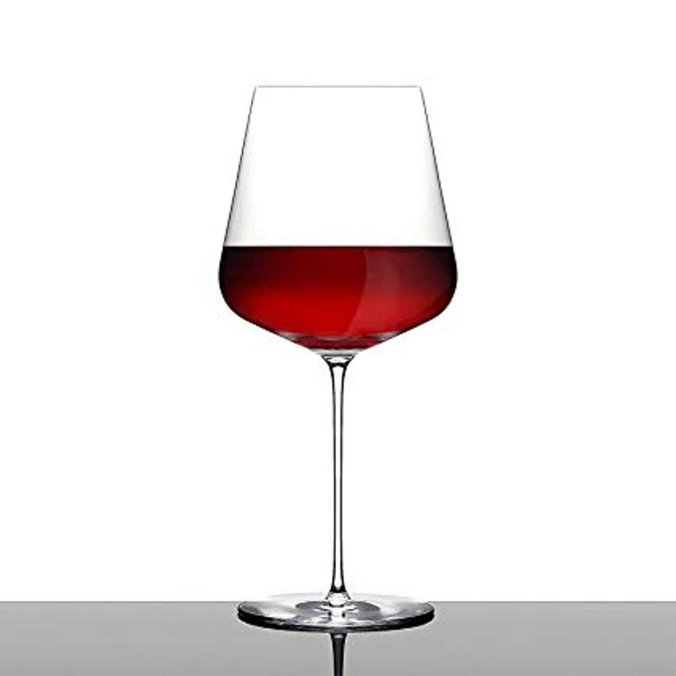 Zalto Denk'Art Bordeaux Wine Glass