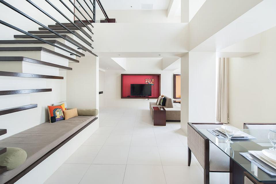 Picasso Residences Manila