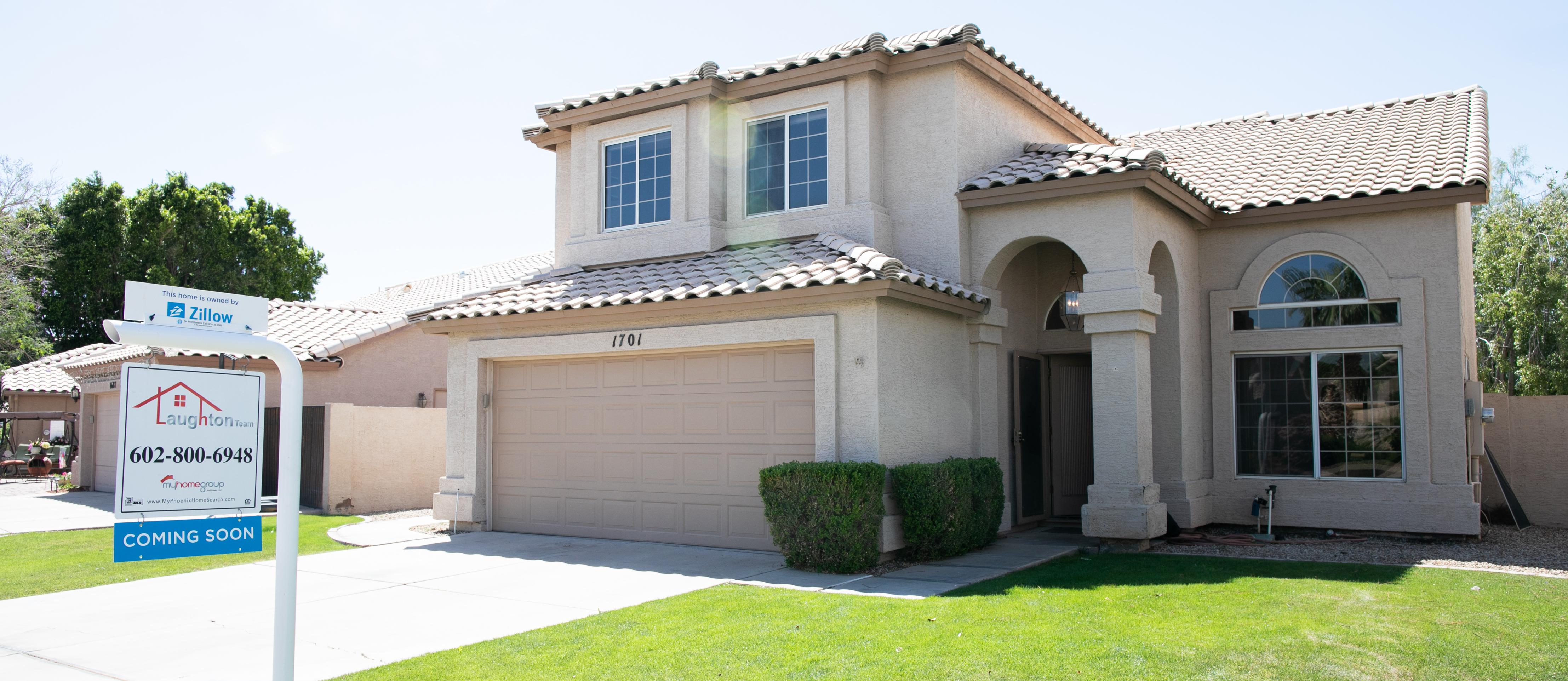 Zillow-GilbertHouse-5[2][1]