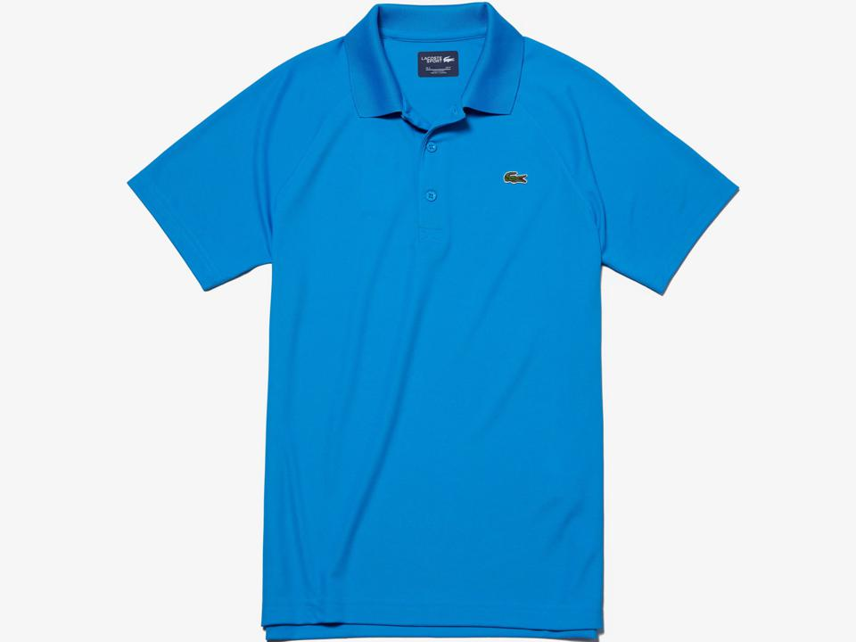 Lacoste-Ultra-Dry-Polo