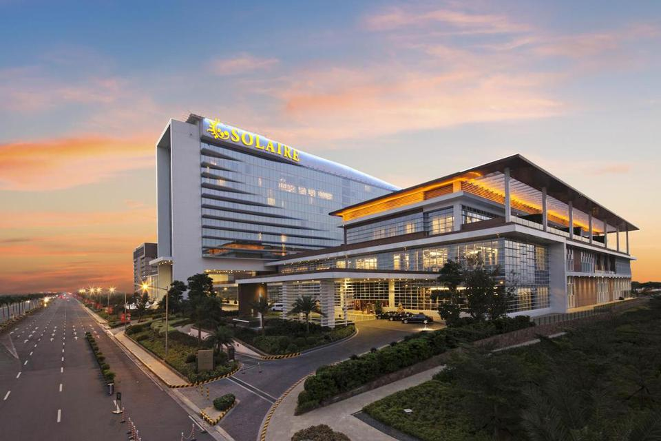 Solaire Resort and Casino Manila_Best Resorts in Manila