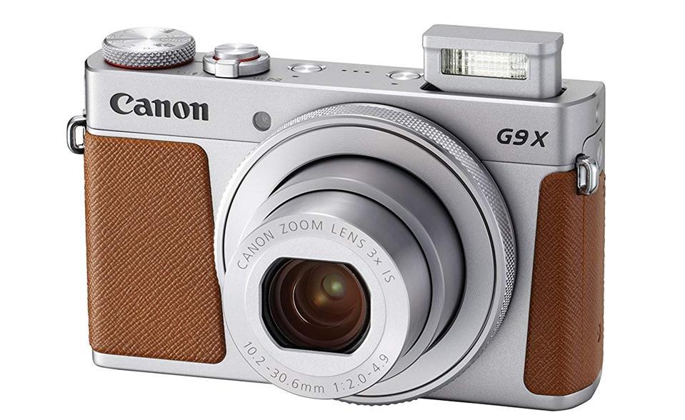 Canon PowerShot_G9
