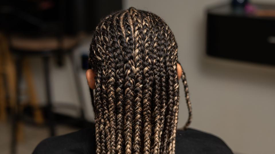 locs, cornrows, natural hair, black hair