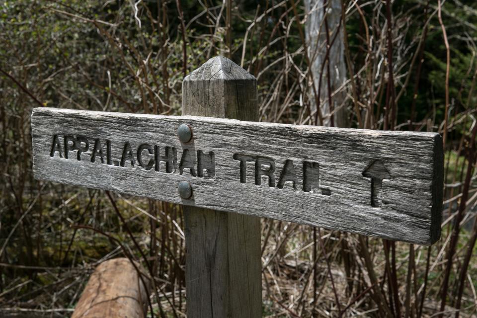 Exploring Great Smoky Mountains National Park