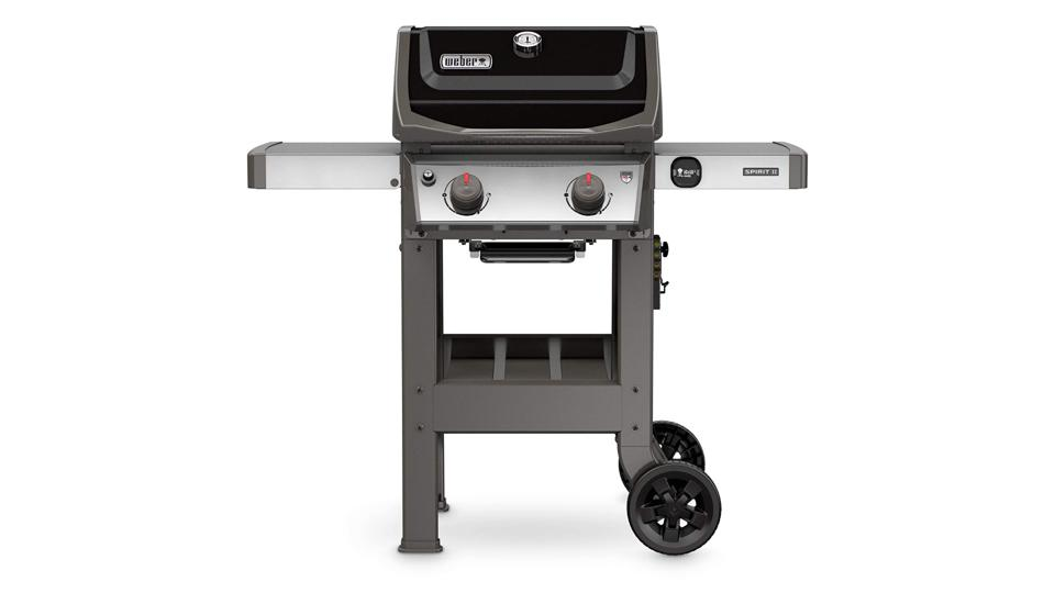 Best Fourth of July Sales On Grills