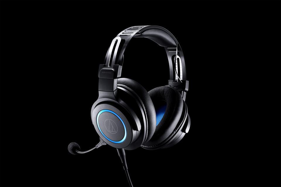 audio technica earphones philippines