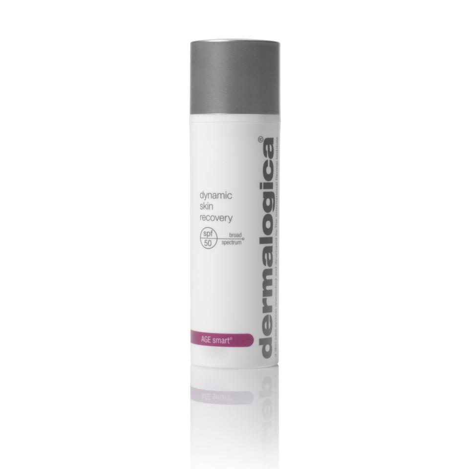 Dermalogica Dynamic Skin Recovery FPS 50
