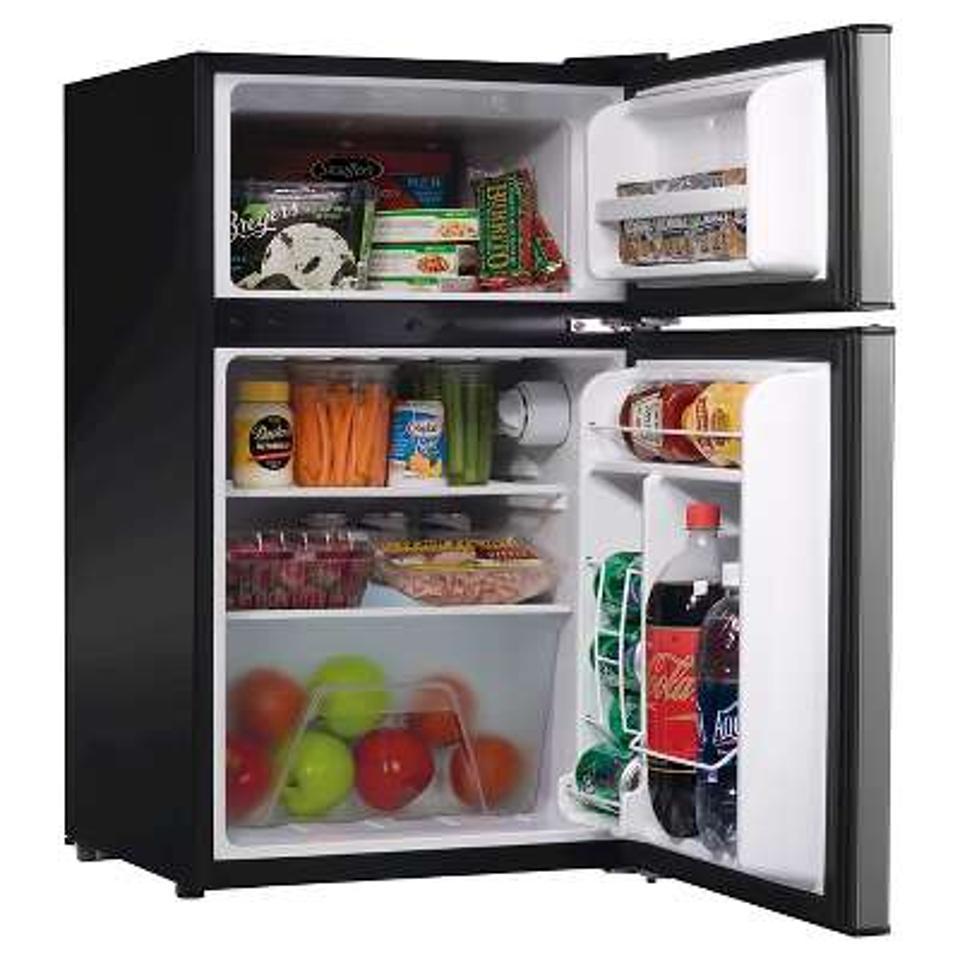Target Whirlpool Refrigerator