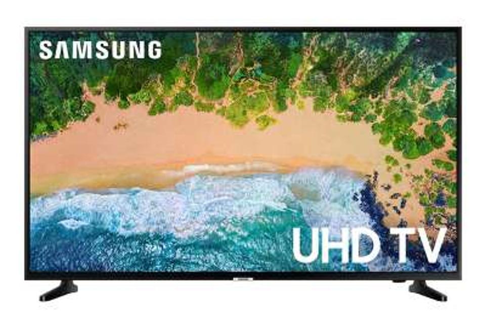 Target Samsung 399.99