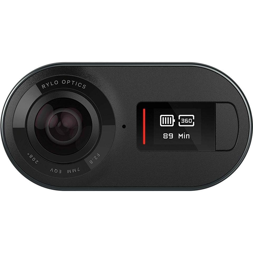 Amazon Rylo 360