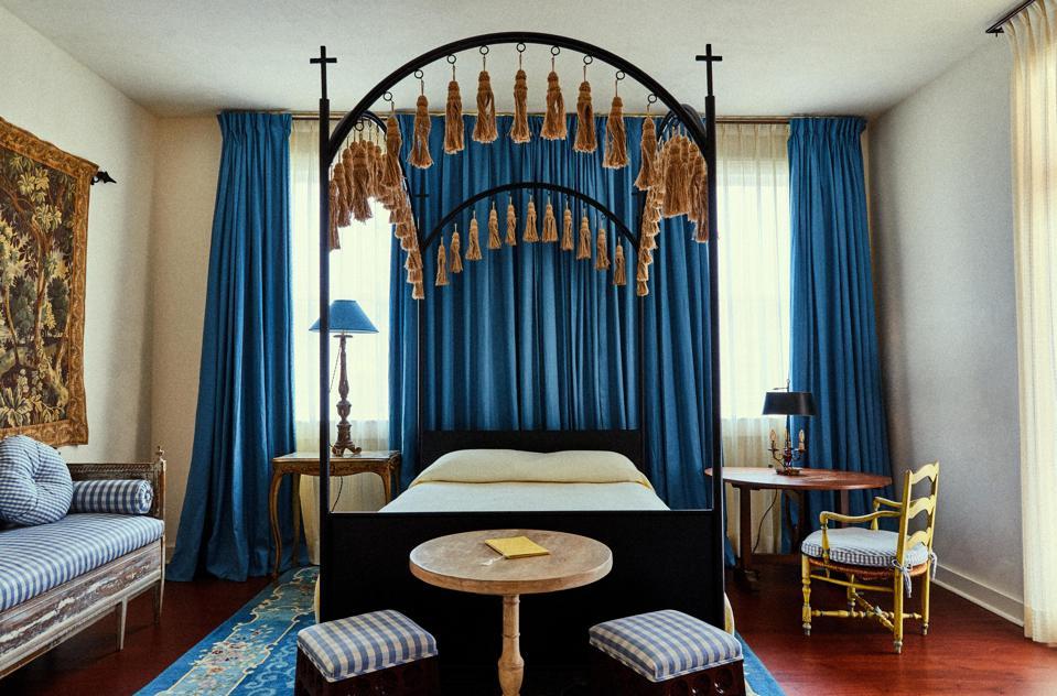 Hotel Peter & Paul, Convent Guest Room 2_(Credit Hotel Peter & Paul)