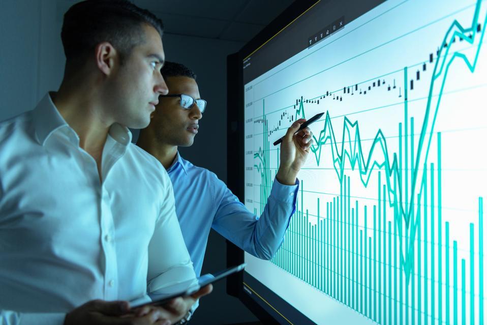 Analytics SAP