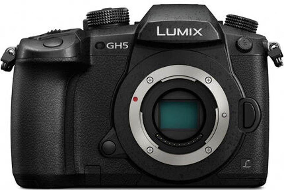 The Best Cameras for Vlogging