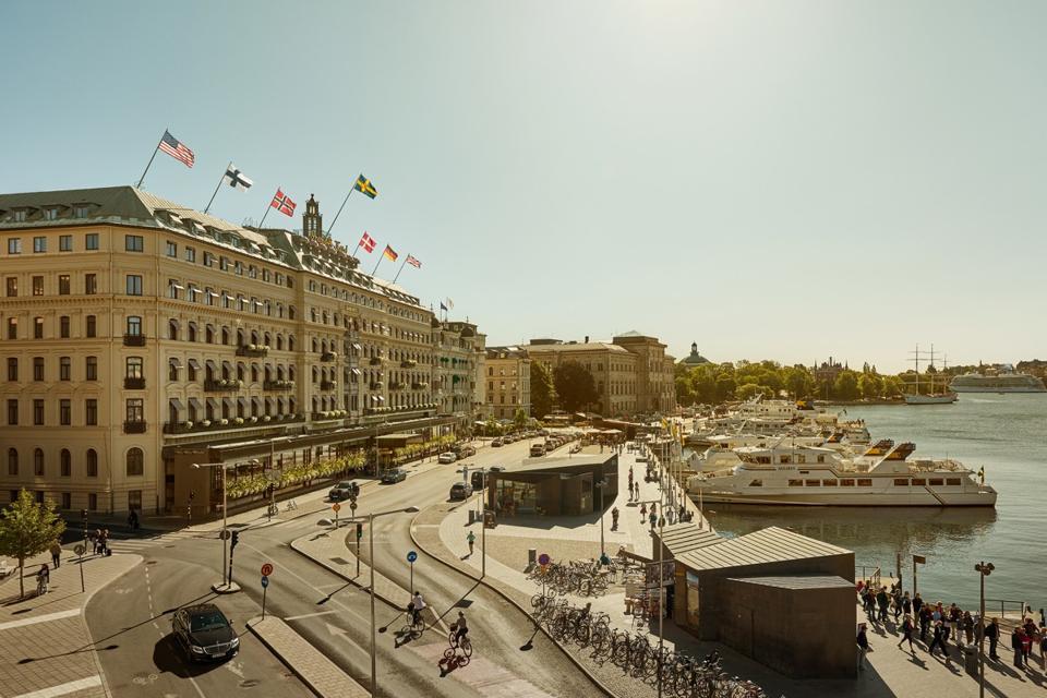 grand-hotel-stockholm
