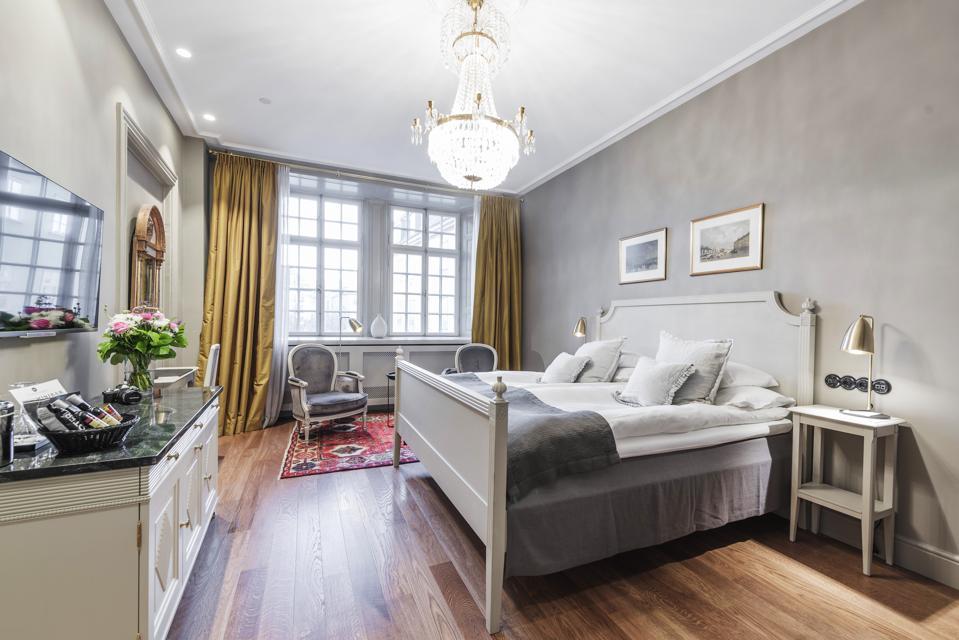 hotelkungstradgarden-stockholm