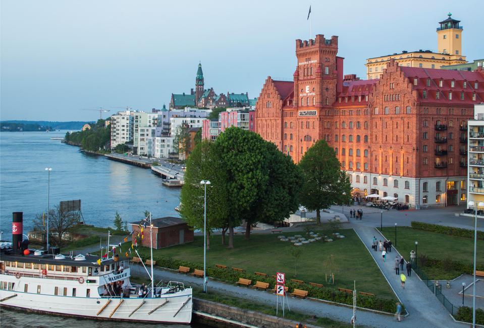 hotel-marina-tower-stockholm