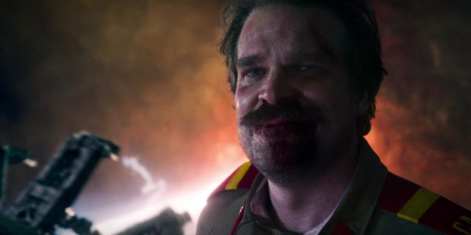 How Does 'Stranger Things' Season 3 Manage To Top Itself For The