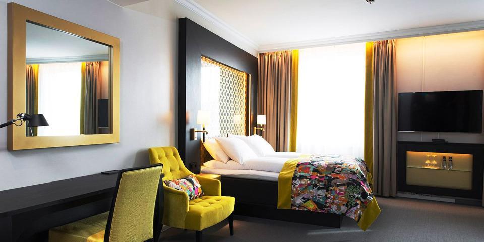 thon-hotel-rosenkrantz-oslo