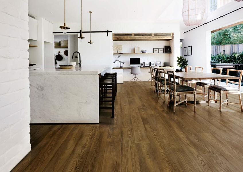 Why Homeowners Should Install High Definition Porcelain ...