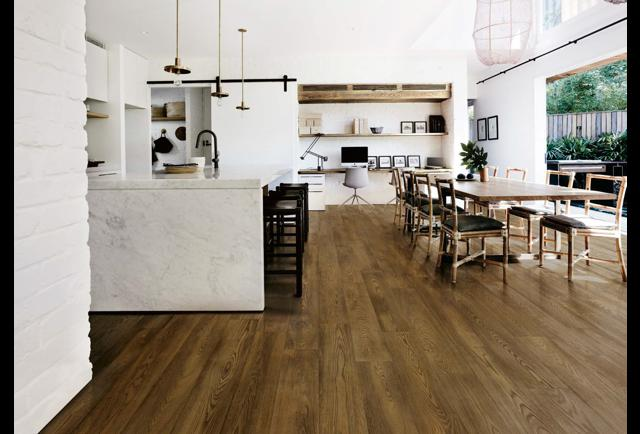 Why Homeowners Should Install High Definition Porcelain Tiles In Their Home