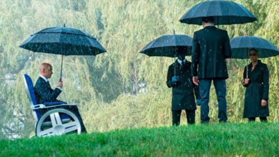 x-men-dark-phoenix-funeral-scene-1064117-1280x0