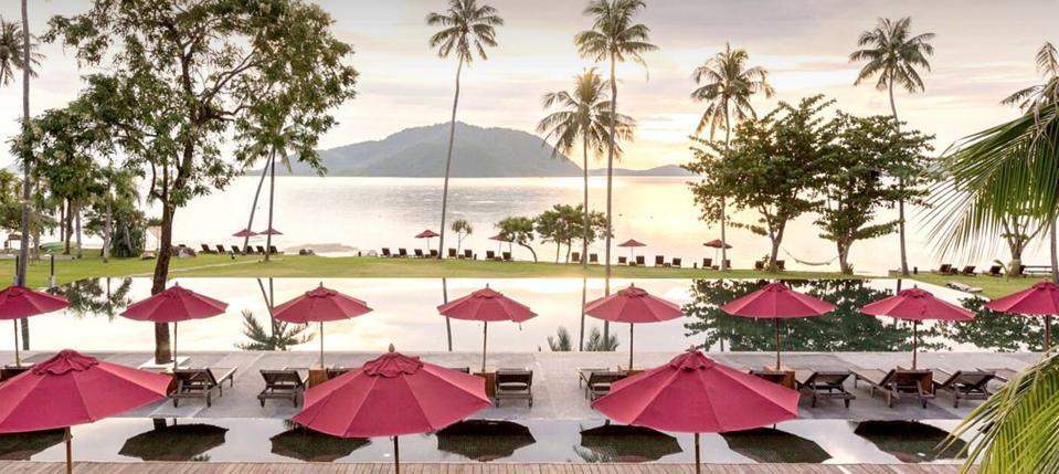 Where to Stay in Phuket_The Vijitt Phuket