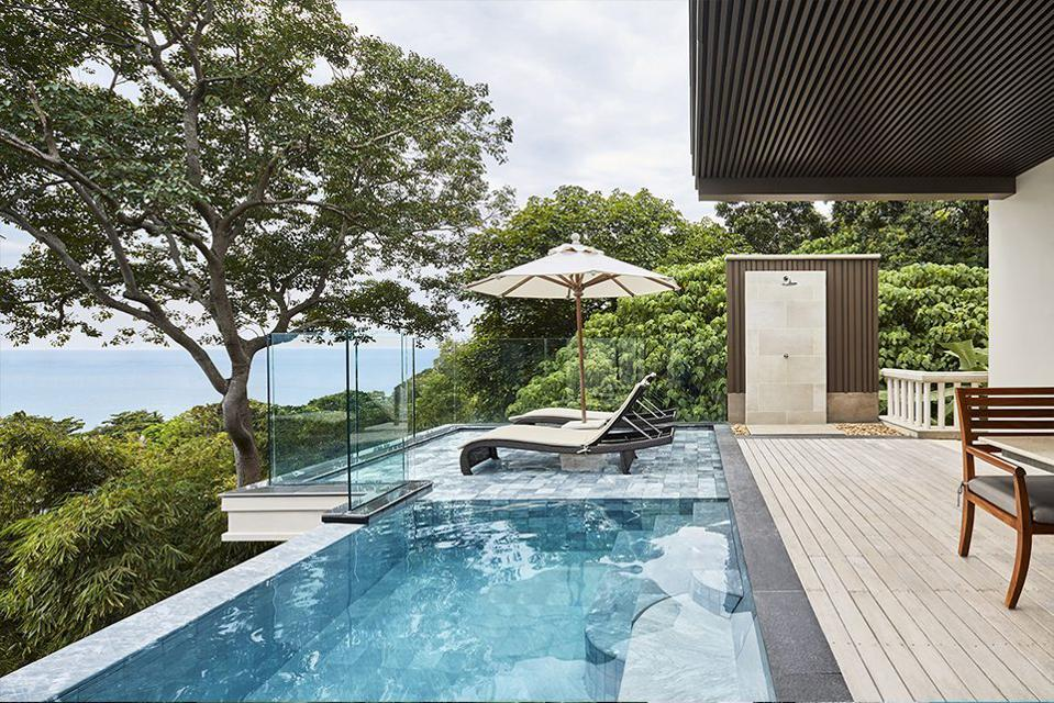 Trisara Phuket_Ocean View Junior Suite_Where to Stay in Phuket