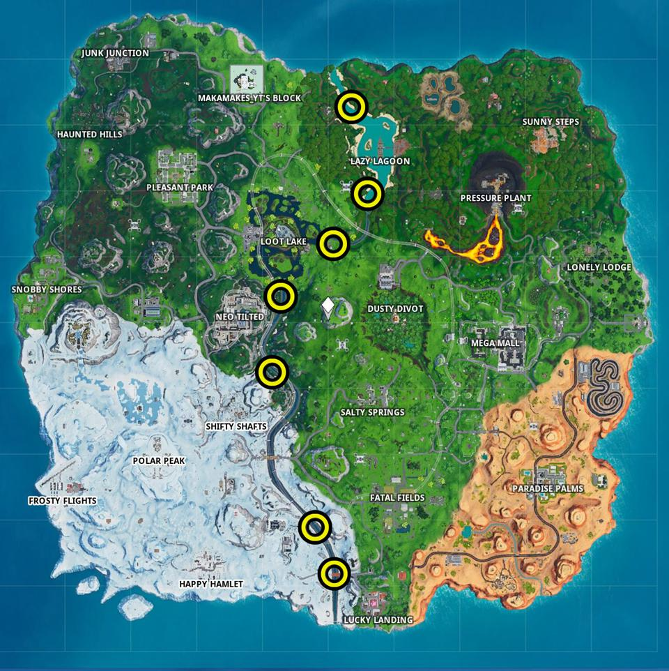 39 fortnite 39 fireworks locations where to launch fireworks along the river bank updated. Black Bedroom Furniture Sets. Home Design Ideas