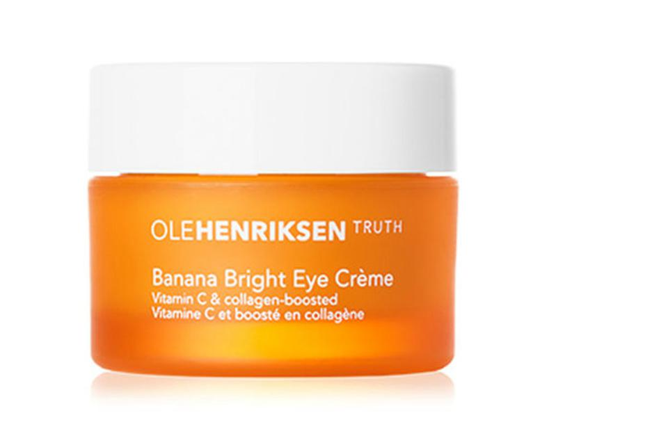 Ole Henriksen Banana Bright Eye Cream