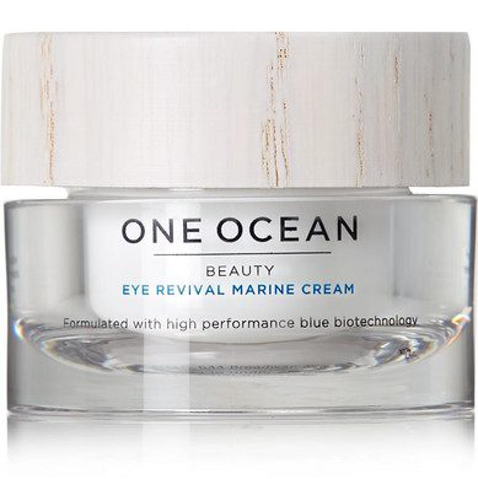 Eye Revival Marine Cream from ONE OCEAN BEAUTY