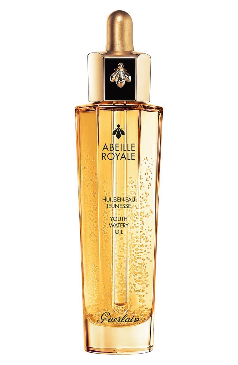 Abeille Royale Youth Watery Oil from GUERLAIN