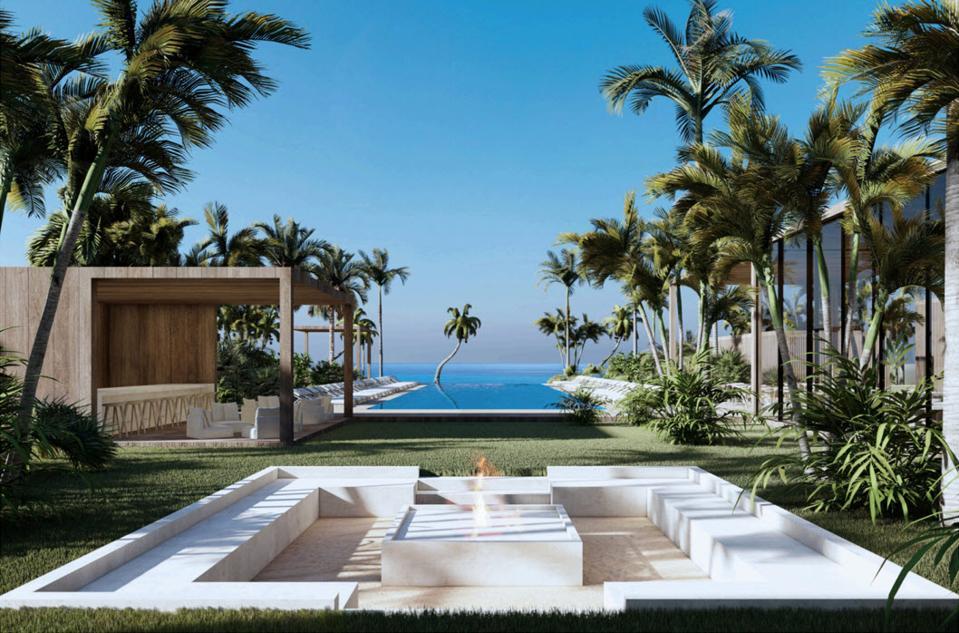 illa Bimini Resort & Residences