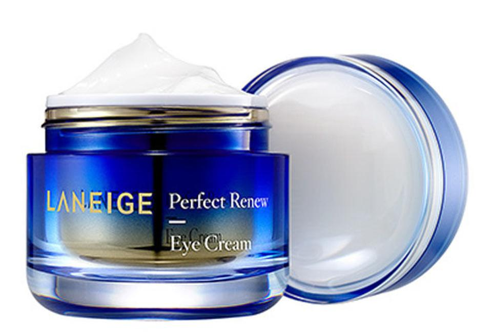 Perfect Renew Eye Cream from LANEIGE
