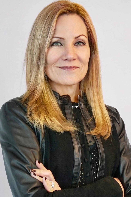Karen Kaplan, Chairman and CEO, Hill Holliday
