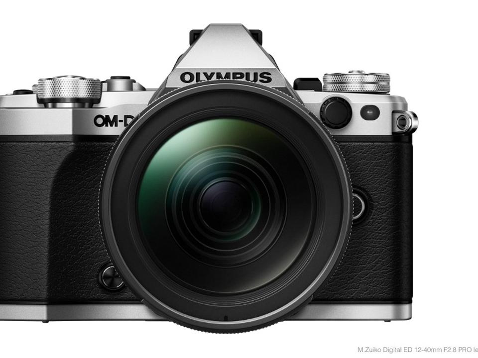The Best Mirrorless Cameras for Video