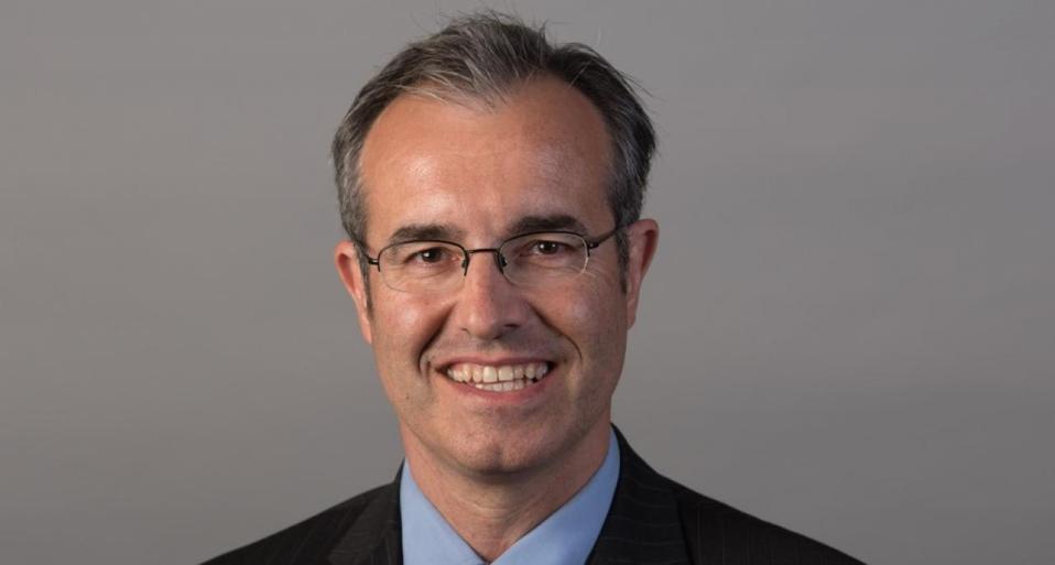 Mario Vollbracht, Oracle