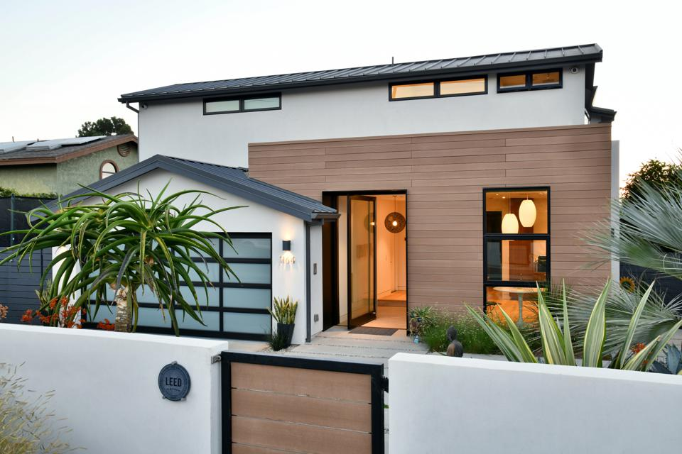 Online Platform Makes It Easy For Homeowners To Enjoy Comfortable, Sustainable Homes